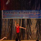 mirny2007_13.jpg