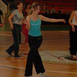 mirny2007_12.jpg