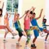 childrens_fitness