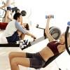 iron_training